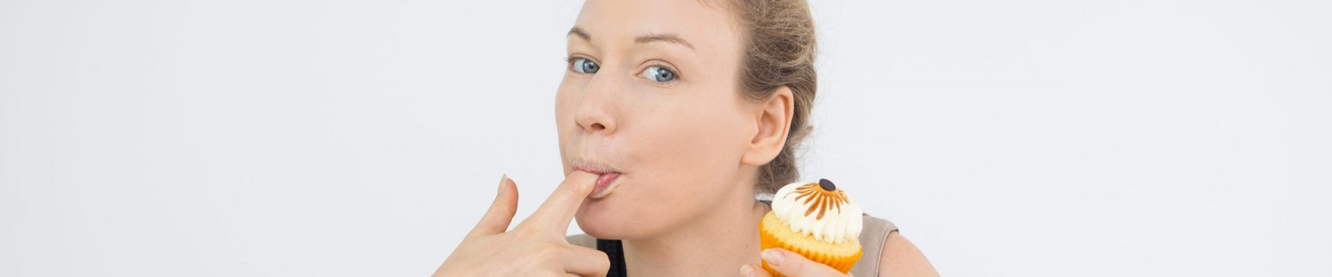 Oro-sensory exposure duration, taste intensity and meal size